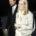 * Los príncipes de Noruega, en México * Pedro Almodóvar no descansa * Muere la esposa de Liam Neeson * La reina del pop y la princesa, juntas. Muchas […]