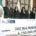 Los diputados Selma Noemí Montenegro Andrade y Heriberto Enrique Ortega Ramírez, presidenta y vicepresidente de la Junta de Coordinación Política de la LVI Legislatura estatal, entregaron, a nombre de los […]