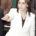 Toluca, Mex.- Ante la solicitud de licencia del presidente de la Junta de Coordinación Política, para separase del cargo y contender por la presidencia municipal de Toluca, la Coordinación […]