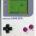 La semana pasada, se cumplieron 20 años de que Nintendo revolucionara a las consolas portátiles. De la mano de Gunpei Yokoi, llevó el concepto de los Game & Watch, […]