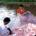 Acuacultura mexiquense Para impulsar la acua-cultura mexiquense se programó un presupuesto superior a los 18.4 millones de pesos para este año, de los que,15.4 millones serán para el programa Activos […]
