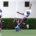 LA HORA CERO SIGUE ACERCANDOSE, pese a ser llamado el gigante de Concacaf, la selección nacional del futbol sigue con temblores en las piernas y rogando que el próximo 19 […]
