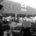 El alcalde de Ecatepec, José Luis Gutiérrez Cureño, acudió a la Cámara de Diputados acompañado por unos mil 500 vecinos de diferentes colonias del municipio, para solicitar 10 mil […]