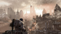De regreso al campo de batalla Y finalmente, después de 2 años de espera, Marcus Fénix y el resto del escuadrón Delta han regresado al Xbox 360, para emprender una […]