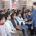 Huixquilucan, Mex.- Esta demarcación, concretamente la Universidad Anáhuac, fue sede del quinto Foro de Consulta para integrar la Ley de la Juventud del Estado de México, donde el Instituto Mexiquense […]