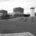 México cuenta con sólo una central nuclear, ubicada en Laguna Verde, Ver. Por el momento, no existen otros proyectos. México marginó el uso nuclear para generar energía eléctrica, al menos […]