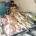 Para los comerciantes del Mercado la Nueva Viga es urgente fomentar el gusto por productos marinos en la población nacional, ya que el mexicano común consume 15 kilogramos de pescado, […]
