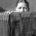 * Rebozo, prenda ornamental y funcional * Se hizo muy popular entre las mestizas * Tejen rebozos de algodón, seda y lana.  (segunda parte) Morelia, Mich.- La gran popularidad […]