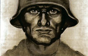 En la primera guerra mundial muchos soldados morían, día a día, y las batallas no parecían parar pronto, por lo que era necesario lograr reclutar más y más gente; es […]