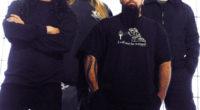 En esta ocasión me puse más ruda y me fui al lado duro del rock: Slayer; de las bandas más reconocidas en el mundo del heavy metal e incluso acusada […]