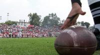 Universidad Tecmilenio, la primera institución del país con un modelo de enseñanza-aprendizaje único sustentado en la Psicología Positiva, y el equipo de futbol de Primera División, Rayados de Monterrey crean […]