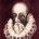 1616. Acrílica sobre cartulina. 21.5 x 28 centímetros. En giro diferente en la recua de la historia y el padre de la Gitanilla, del licenciado Vidriera y de los perros […]