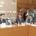 Toluca, Méx.- Quince días antes de que se venza el plazo legal correspondiente, la LVII Legislatura estatal instaló sus 32 comisiones de dictamen y cuatro comités permanentes. A diferencia de […]