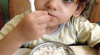 El 20 por ciento de la población sólo dispone del 1.3 por ciento de los alimentos que se producen a nivel mundial, lo que genera hambrunas en muchos países. Este […]
