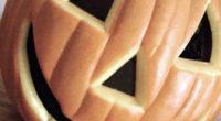 """Halloween (All hallow's eve) significa """"la víspera de todos los santos"""" y viene de una tradición celta para darle entrada al año nuevo el 1 de noviembre con una noche […]"""