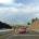 El Estado de México obtuvo un presupuesto para 2010 por 2 mil 665 millones 3 mil pesos para el desarrollo de actividades carreteros en la entidad. Es la bolsa más […]