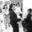 Naucalpan, Méx.- Como resultado de las acciones preventivas que se realizan en la Clínica de Especialidades del Instituto de Salud Naucalpense, fueron detectados ocho casos de cáncer cérvicouterino. La titular […]