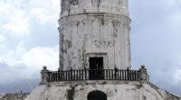 San Juan de Ulúa Esta fortificación del Puerto de Veracruz se encuentra en un proceso de conservación y restauración, en busca de ser ingresada a la Lista de Patrimonio Mundial. […]