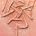Rosa. Tela y vinílica sobre cartulina. 20.2 x 42 centímetros. Pecho a tierra, a ras de hierba era el espacio cambiante en donde las miniaturas representaban época y vestimenta a […]