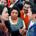"""Cuautitlán Izcalli, Méx.- Al cumplirse los primeros 100 días de su mandato, la presidenta municipal Alejandra del Moral Vela, señaló que """"nos hemos dedicado a poner orden en la casa, […]"""