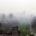 Gustavo Cárdenas, secretario del Medio Ambiente del Edomex, propuso modificar a la Comisión Ambiental Metropolitana (CAM) para hacerla más operativa y solucionar los graves problemas que enfrenta esta región de […]