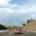 Copenhague, Holanda.- El Fondo Verde, propuesto por el Presidente Felipe Calderón a la Cumbre Climática, celebrada aquí, recibió el beneplácito de más naciones que decidieron sumarse a este esquema, original […]
