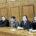 Toluca, Méx.- La LVII Legislatura y el Tribunal Superior de Justicia (TSJ) de la entidad seguirán colaborando para fortalecer al Judicial y la división de poderes, de acuerdo con lo […]