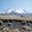 Se sanean 23.9 hectáreas en Nevado de Toluca La Protectora de Bosques (Probosque), en coordinación con autoridades del Ejido San Juan de las Huertas, llevó a cabo el saneamiento de […]