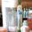 Soda Stream es una bebida, tipo refresco casero, que se sirve de adelantos técnicos para que las familias mexicanas lo puedan adquirir sin los problemas de endulzantes y colorantes de […]