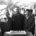 Teoloyucan, Méx.- En presencia del secretario de Educación, Alberto Curi Naime; del secretario de Salud del Estado de México, Franklin Liebenson Violante y del titular del Instituto del Deporte del […]