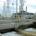 Ashkelon, Israel.- El gobernador del Estado de México, Enrique Peña Nieto, expuso, aquí, que debe aprovecharse las nuevas tecnologías para solucionar problemas añejos que aquejan a la población, durante una […]