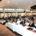 Ecatepec, Méx.- El manejo de los recursos públicos en Ecatepec será vigilado por contralores sociales, quienes se encargarán de evaluar el quehacer gubernamental y comprobar que el dinero sea destinado […]