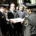 Huixquilucan, Méx.- El Cabildo aprobó la propuesta del presidente Alfredo del Mazo Maza para reestructurar su equipo de trabajo. En la XII sesión ordinaria de Cabildo por unanimidad se ratificó […]