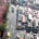 Al Valle de México y a todo el Estado de México le llovió sobre mojado la semana pasada, por lo que miles de mexiquenses pidieron clemencia a Tláloc y más […]
