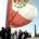 Cuautitlán Izcalli, Méx.- En nuestro país, las necesidades sociales son desproporcionalmente mayores a los recursos disponibles para atenderlas, por lo que es fundamental que, como autoridades municipales, estatales y federales, […]