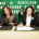 Naucalpan, Méx.- Con el objetivo de atraer inversiones e incentivar el establecimiento de nuevas empresas en Naucalpan, la presidenta municipal Azucena Olivares firmó un convenio de coordinación en materia de […]