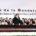 Naucalpan, Méx.- Al conmemorar el 189 aniversario del Día de la Bandera, la presidenta municipal de Naucalpan, Azucena Olivares, reconoció el apoyo que el gobernador del Estado de México, Enrique […]