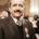 """El secretario de Salud de México, José Ángel Córdova, recibió del gobierno francés la condecoración """"La Legión de Honor"""", por su papel desempeñado en la emergencia de la influenza AH1N1, […]"""