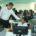 """Entregan aula con 20 computadoras y equipo tecnológico en escuela de Zacamulpa La calidad en la educación definirá el desarrollo municipal, estatal y nacional: ADM También en la primaria """"Ignacio […]"""