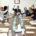 El Alcalde Alfredo Del Mazo prioriza el desarrollo de la mujer en el municipio En esta sesión, solicita licencia Érika Larregui al cargo como regidora municipal Asume Raúl Piña Horta […]