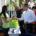 Avanza el cambio de luminarias públicas y el de entrega de computadoras Participa Alcalde Alfredo Del Mazo en el canje de focos comunes por ecológicos La atención es prioritaria a […]