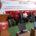 El contacto es permanente para atender necesidades de la gente: Efrén Rojas En Huixquilucan la Administración 2009-2012 mantiene abierto el dialogo ciudadano: ADM Se entregan 30 toneladas de cemento para […]