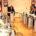 Sube de BB+ a BBB- con perspectiva positiva por el esfuerzo en control del gasto La calificación permitirá a Huixquilucan acceder a mejores condiciones crediticias Las cifras financieras del municipio […]