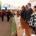 Conmemoran en Huixquilucan el CCIV Aniversario del Natalicio de Benito Juárez Juárez impulsó el imperio de la ley para garantizar la igualdad social: Juan Millán Los postulados juaristas están más […]
