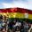 Miles de citadinos se congregaron para ver a Evo Morales, presidente de Bolivia, quien tras visitar al Hemiciclo a Juárez en la Alameda pasó por Coyoacán para alertar que la […]