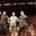 EXPOSICIONES: Los cisnes salvajes. Detrás de Cámaras: exposición de la escenografía y vestuario realizado por la Reina de Dinamarca para la película Los cisnes salvajes, inspirada en el cuento del […]
