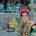 EXPOSICIONES.- Inauguración: Nosferatu y El juguete erótico. Martes 23 de marzo, 19:30hrs en la Sala de Arte Público Siqueiros (Tres Picos 29, esquina con Hegel, Polanco). Muestra Antológica del fotógrafo […]
