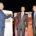 """Huixquilucan, Méx.- El alcalde Alfredo del Mazo Maza, puso en marcha el programa """"Ilumina tu futuro"""" con una inversión de 53 millones de pesos para sustituir las 16,300 luminarias del […]"""