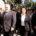 Con las ponencias magistrales de destacadas personalidades de la política mexicana se llevó a cabo el Foro Nacional sobre Políticas Públicas en el Desarrollo Municipal, convocado por la Asociación de […]