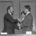 El rector Gasca Pliego y el gobernador Peña nieto. El rector de la Universidad Autónoma del Estado de México (UAEM), Eduardo Gasca Pliego, anunció que su apuesta para los próximos […]